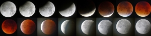 Super Moon - There_And_Back_Again_(21153486184)